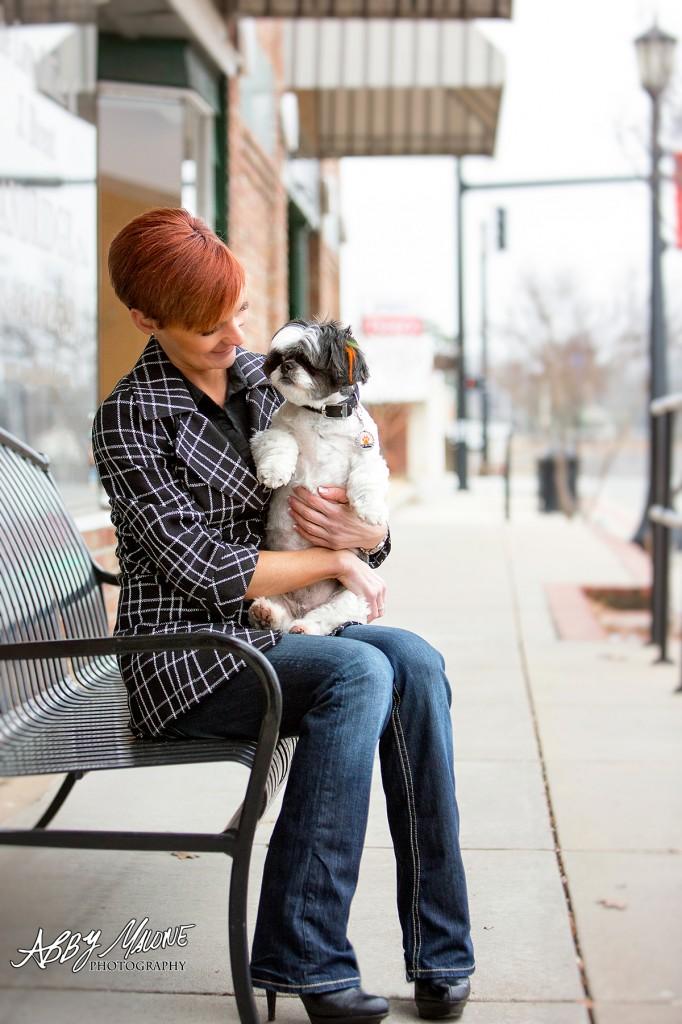 Arkansas Pet Photography
